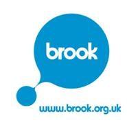 Brook Logo jpeg